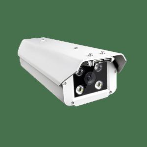 RM系列 车辆身份识别智能相机
