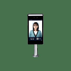 开普勒 FX2 通行 人脸识别设备